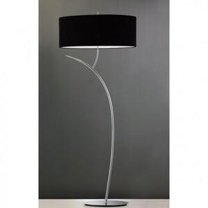 Настольная лампа MANTRA 1179