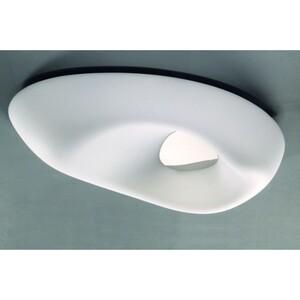 Светильник потолочный MANTRA 1335