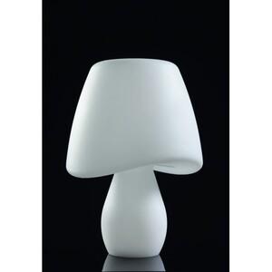 Настольная лампа MANTRA 1500
