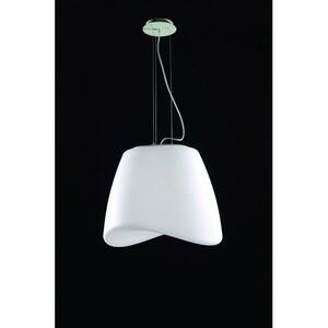 Подвесной светильник MANTRA 1505