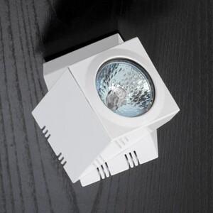 Накладной светильник FM ILUMINACION 17013-bm