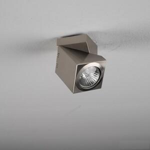 Накладной светильник FM ILUMINACION 17013-ns