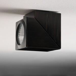 Накладной светильник FM ILUMINACION 17013-wg