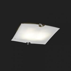 Светильник потолочный FM ILUMINACION 18020