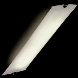 Светильник потолочный FM ILUMINACION 18022