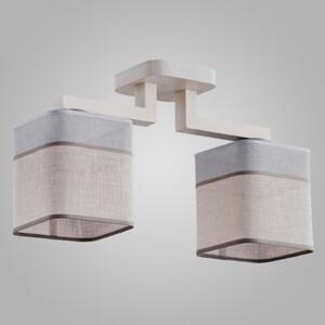 Светильник потолочный TK lighting 102