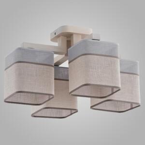 Люстра TK lighting 104
