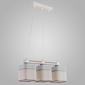 Подвесной светильник TK lighting 105
