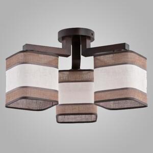 Люстра TK lighting 113