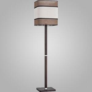 Торшер TK lighting 118
