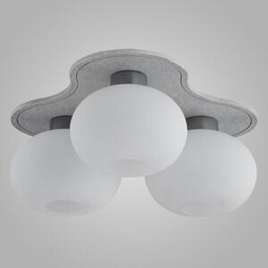 Светильник потолочный TK lighting 182