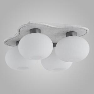 Светильник потолочный TK lighting 184