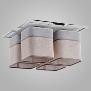 Светильник потолочный TK lighting 233