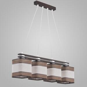 Подвесной светильник TK lighting 116
