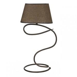 Настольная лампа Sigma 16307 Senso