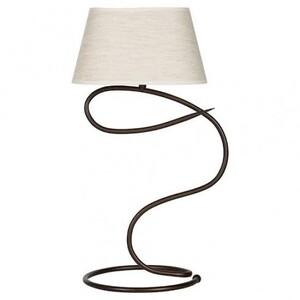 Настольная лампа Sigma 16315 Senso