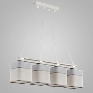 Подвесной светильник TK lighting 106