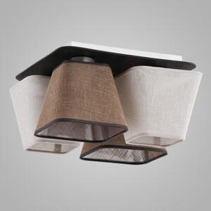 Светильник потолочный TK lighting 204