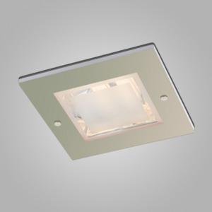 Встраиваемый светильник BPM 1210/19