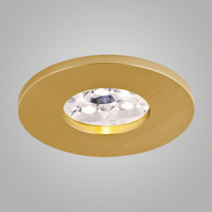 Встраиваемый светильник BPM 2005 LED