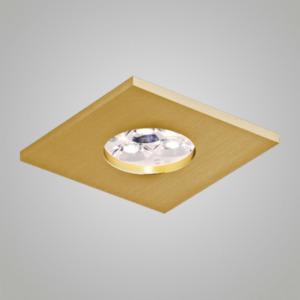 Встраиваемый светильник BPM 2006 GU