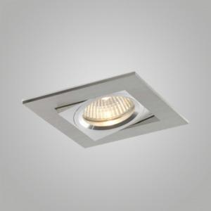 Встраиваемый светильник BPM 3000 GU