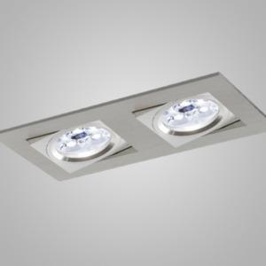 Встраиваемый светильник BPM 3001 LED