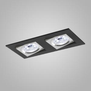 Встраиваемый светильник BPM 3003