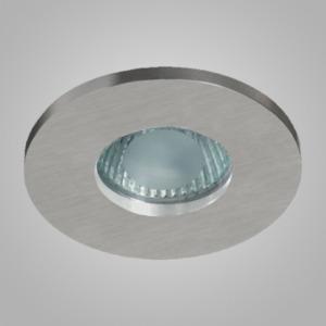 Встраиваемый светильник BPM 3005