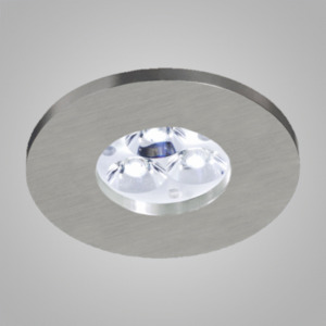 Встраиваемый светильник BPM 3005 LED