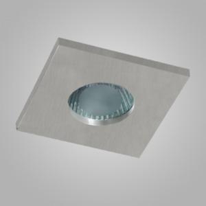 Встраиваемый светильник BPM 3006 GU
