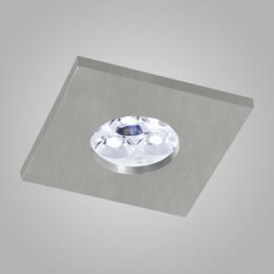 Встраиваемый светильник BPM 3006 LED