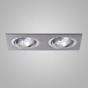 Встраиваемый светильник BPM 3012 GU
