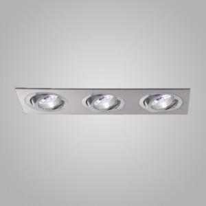 Встраиваемый светильник BPM 3013