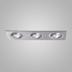 Встраиваемый светильник BPM 3013 GU