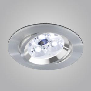 Встраиваемый светильник BPM 3017