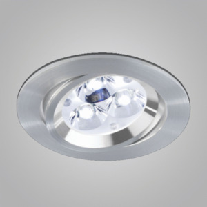 Встраиваемый светильник BPM 3018 LED