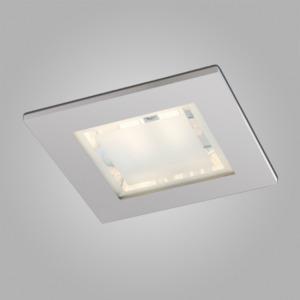 Встраиваемый светильник BPM 3019/33