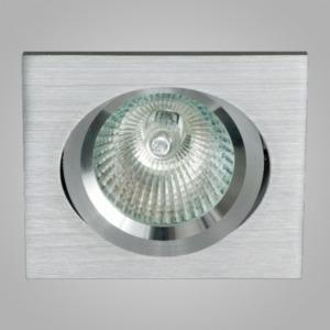 Встраиваемый светильник BPM 3021 GU