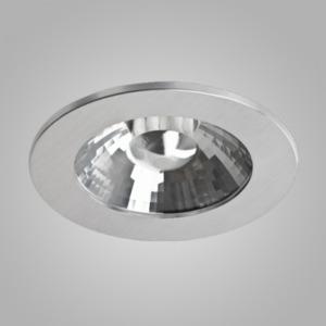 Встраиваемый светильник BPM 3023 LED