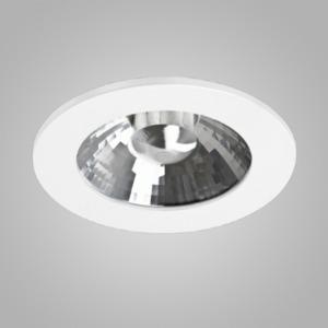 Встраиваемый светильник BPM 3025 LED
