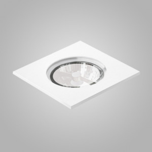 Встраиваемый светильник BPM 3026 LED