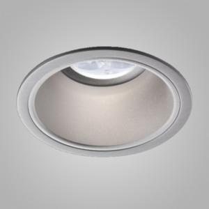 Встраиваемый светильник BPM 3029 GU