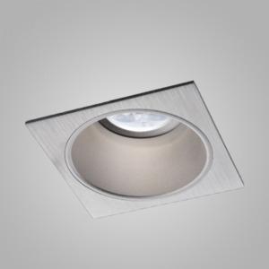 Встраиваемый светильник BPM 3030