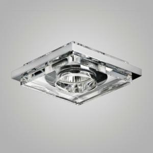 Встраиваемый светильник BPM 3033 GU