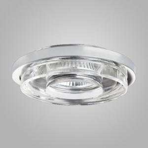 Встраиваемый светильник BPM 3034