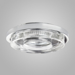 Встраиваемый светильник BPM 3034 GU