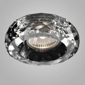 Встраиваемый светильник BPM 3039 GU