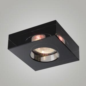 Встраиваемый светильник BPM 3040/15 GU
