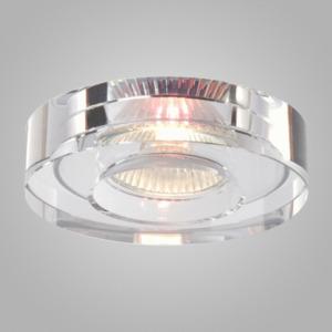 Встраиваемый светильник BPM 3041
